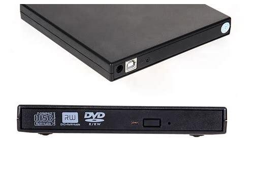 samsung external dvd writer driver free download
