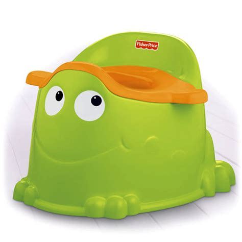 Frog Potty Chair With Step by Fisher Price Froggy Potty Kahlica Gt Dolgouhec Igrače