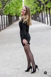 Bas Et Collant : chantal thomass bas et collants couture bas up noeuds et plumetis paris frivole ~ Medecine-chirurgie-esthetiques.com Avis de Voitures