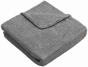Husse Für Ohrensessel Kaufen : sessel von zebra textil g nstig online kaufen bei m bel garten ~ Bigdaddyawards.com Haus und Dekorationen