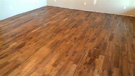 Wood Floor Perspective Horizontal   Amazing Tile