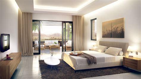 chambre villa park hyatt s ouvre à marrakech palace express