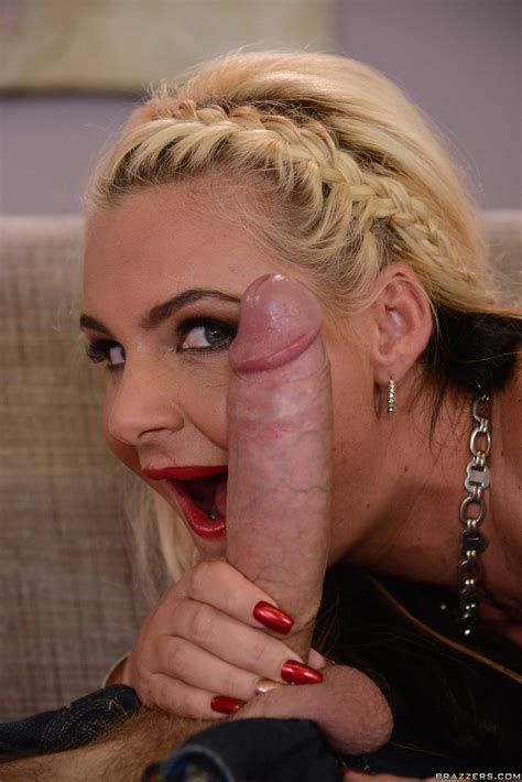 Phoenix Marie Likes Fat Hard Meat Stick Photos Danny D