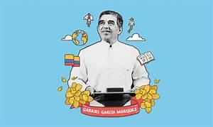 Gabo - Zamir Bermeo