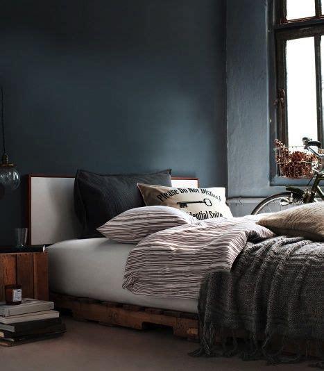 HD wallpapers chambre bleu acapulco