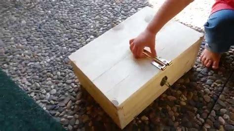 sachen selber bauen einfache sachen aus holz zum selber bauen myappsforpc org