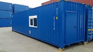 Seecontainer 40 Fuß Gebraucht : 40 fu container kaufen container gebraucht kaufen 40 fu container kaufen gr e container laut ~ Sanjose-hotels-ca.com Haus und Dekorationen