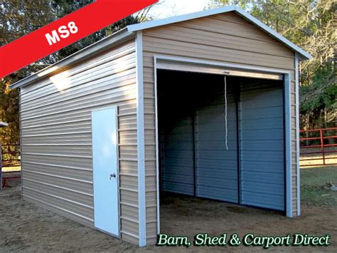 Outdoor Boat Storage Prices by Metal Storage Buildings Prices Portable Sheds For Sale In