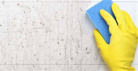 Home Remedies For Cleaning Tiles