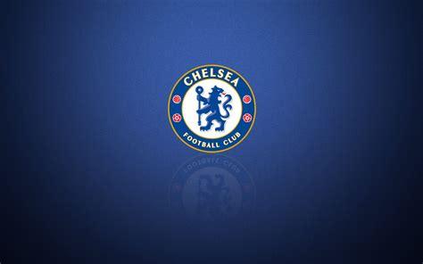 Chelsea FC – Logos Download