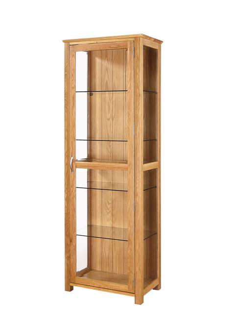 Display Cabinet by New Utah Display Cabinet S2udesign