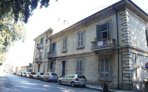 appartamento cosenza centro storico cosenza in vendita e in affitto