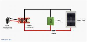 Micro Usb Phone Plug Wiring Diagram