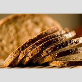 Whole grains: h...