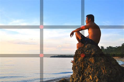 rule of thirds photography 101 what is the rule of thirds and how to use it digital trends