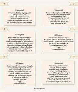 what to register for wedding wording exles for wedding invitations devereux creative toowoomba queensland australia