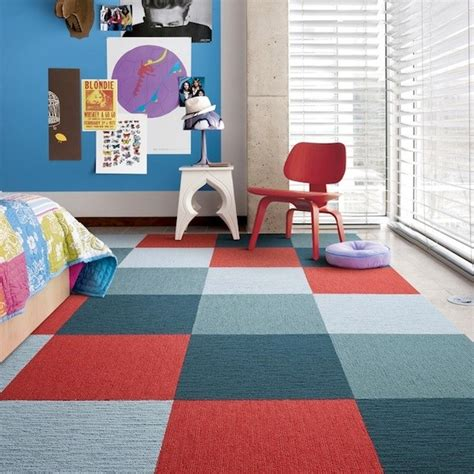 colorful rug ideas for rooms
