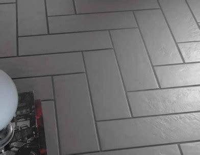 carrelage sol et mur 10x30 brit supergres supergres carrelage sol interieur carrelage sol moderne