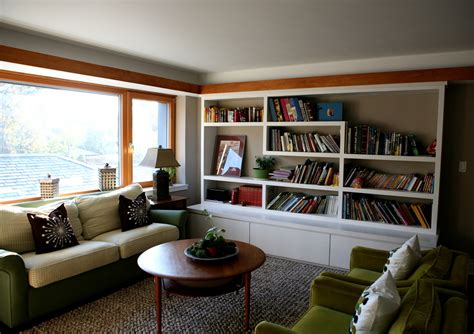 home interiors company chicago based interior design company kristin taghon