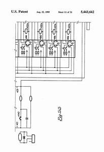 Patent Us5443642 - Apparatus For Electrostatic Spray Painting