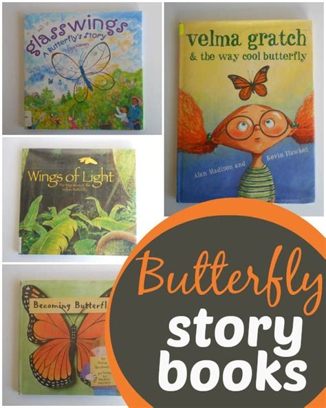 books about butterflies libros kid and books for 740 | d8e3e1f177b730397b1d9d426fefb79f