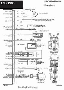 Pin On Diagram