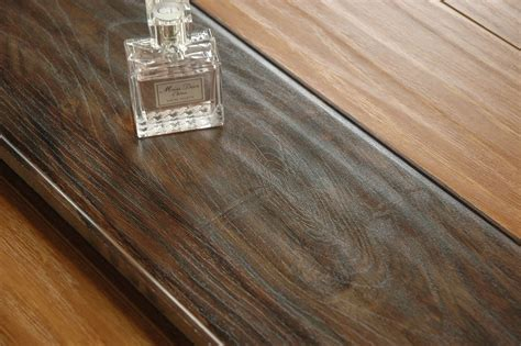 scraped laminate wood flooring welcome new post has been published on kalkunta com