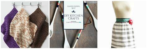 diy craft down best diy kitchen crafts craft paper scissors