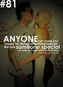 Moving Quotes: Wiz Khalifa Moving On Quotes