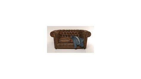 canapé chesterfield vintage achetez votre canapé chesterfield vintage 2 places pas