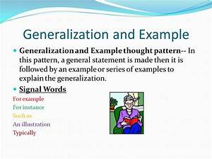 help my essay sound better how to do my homework and study professional dissertation writers reviews