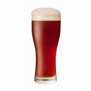 Irish Red Ale Recipe Kit Extract Or All Grain Home