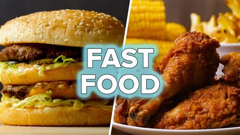 fast food recipes     home india tides