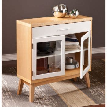 framed kitchen cabinets halifax small glass door storage cabinet 32 25h 1052