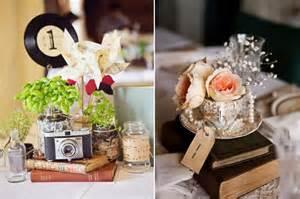 wedding centerpieces cheap 9 inspiring wedding table centrepiece ideas weddingsonline