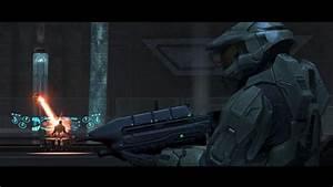 Sgt Johnson Hal... Halo Sergeant Johnson Quotes