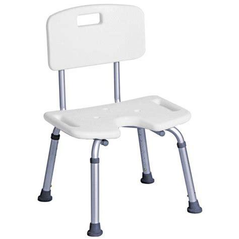 chaise pour baignoire personne agée siège de bain com le guide pour sécuriser sa baignoire