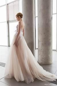 mira zwillinger 2016 wedding dresses stardust bridal With mira zwillinger wedding dress