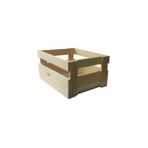 armoires a vin caisses à vin en bois matériel viticole sur alsavit 39