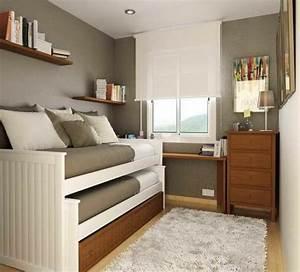 comment bien choisir un meuble gain de place en 50 photos With tapis jonc de mer avec canapé pour petite surface