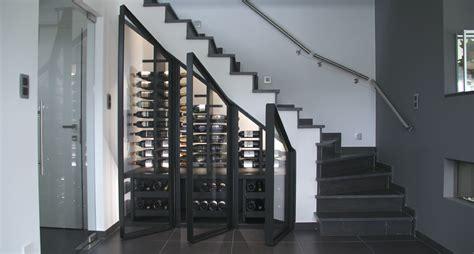 escalier cave a vin cave a vin sous escalier atlub