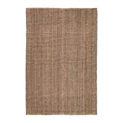 Tapis Jute Ikea by Lohals Rug Flatwoven 5 3 Quot X7 7 Quot Ikea