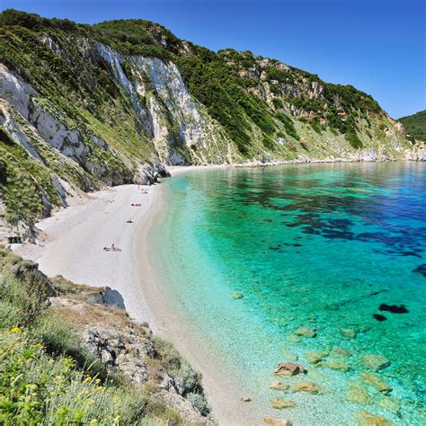 Best Italy Holidays Italy 5 Of The Best Islands In Italy
