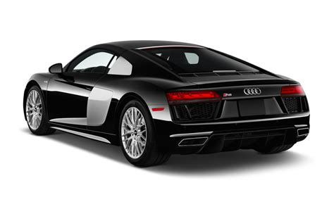 audi r8 2018 2018 audi r8 reviews research r8 prices specs motortrend