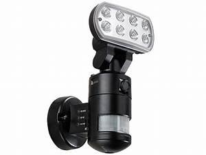 Kleine Led Strahler : visortech led strahler mit kamera berwachungskamera flk 20 led flutlicht bewegungsmelder ~ Eleganceandgraceweddings.com Haus und Dekorationen
