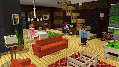 furniture mod spark squared minecraft buildteam