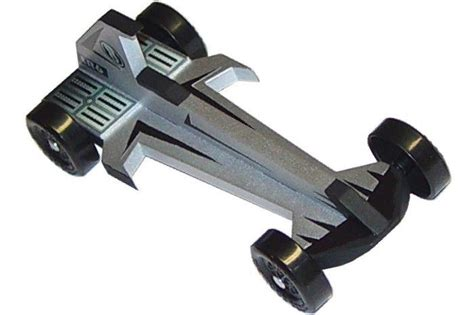 17 Best Ideas About Pinewood Derby Car Templates On 17 Best Ideas About Pinewood Derby Car Kits On
