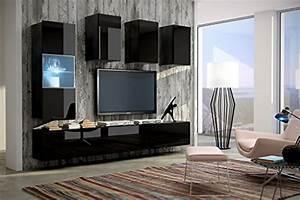 Exklusive Tv Möbel : m bel von homedirectltd f r esszimmer g nstig online kaufen bei m bel garten ~ Sanjose-hotels-ca.com Haus und Dekorationen
