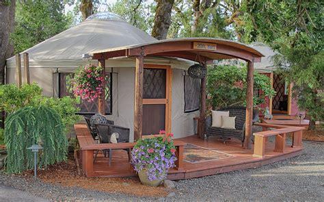 20 39 yurts pacific yurts