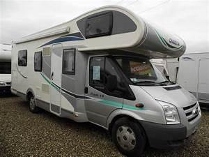 Camping Car Chausson : chausson flash 19 occasion de 2011 ford camping car en vente bernolsheim rhin 67 ~ Medecine-chirurgie-esthetiques.com Avis de Voitures